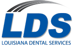 LDS Logo frontpage 2017