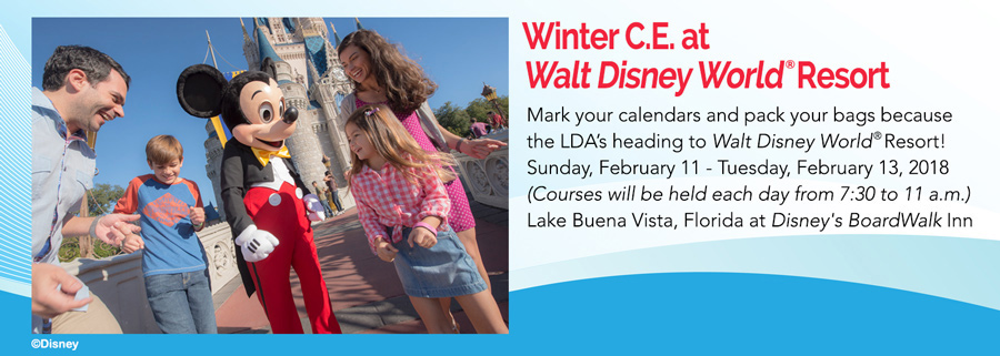 winter ce disney event page header mobile