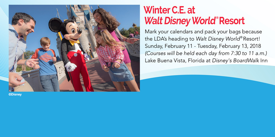 winter ce disney event page header3
