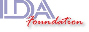 LDAFoundationlogo web