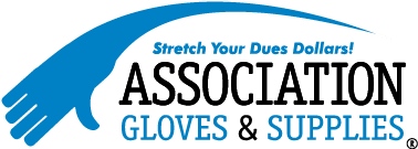 Association GLoves 2018