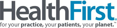 HealthFirst With Tagline web