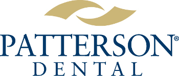 PattersonDental-web