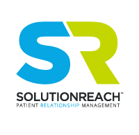 Solutionreach square