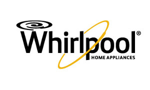 WhirlpoolHomeAppliances-web