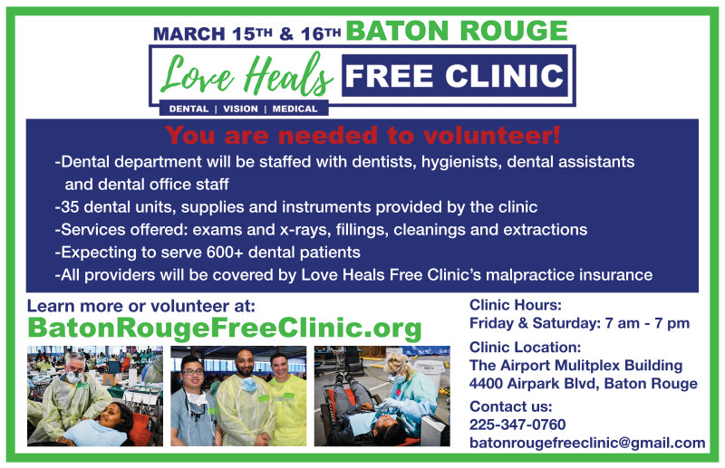 BR Free Clinic 19