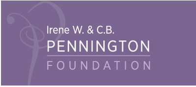 Pennington Logo PURPLE-web