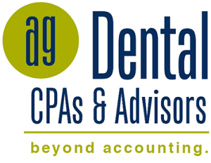 AG DENTAL LOGO web