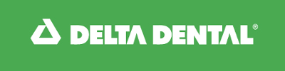 Delta Dental web